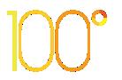 100 Grados Soluciones S.A.S - Energía y Cultura Habilitadoras